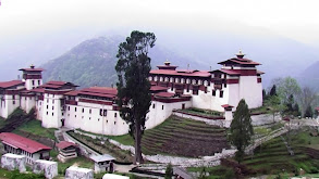 The Bhutan Yeti thumbnail