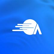 AsapAssur