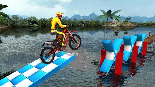 Bike Master 3D apkpoly screenshots 12