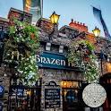 MapGuide: Dublin icon