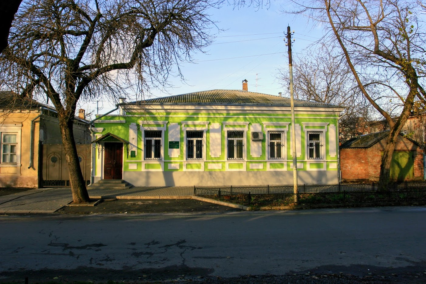 https://sites.google.com/site/istoriceskijtaganrog/italanskij-pereulok/dom-26