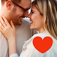 Dating for serious relationships