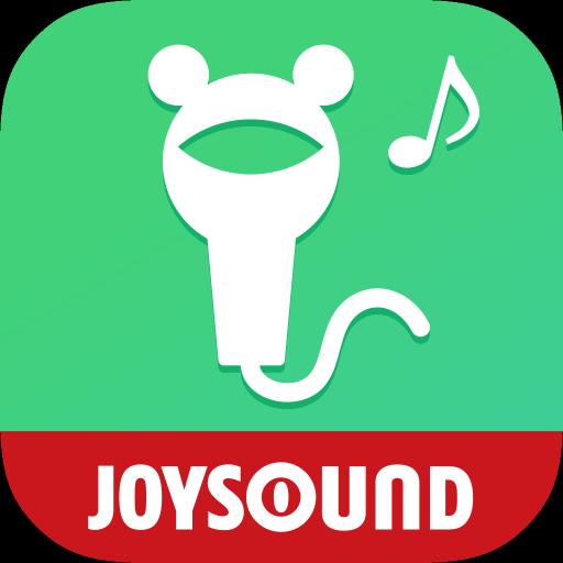 Free karaoke scoring! Record national scoring a karaoke JOYSOUND +