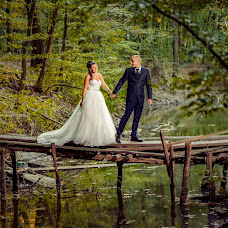 Wedding photographer Nenad Ivic (civi). Photo of 21.08.2017