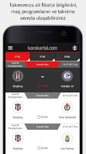 Karakartal - Beşiktaş Haber - náhled