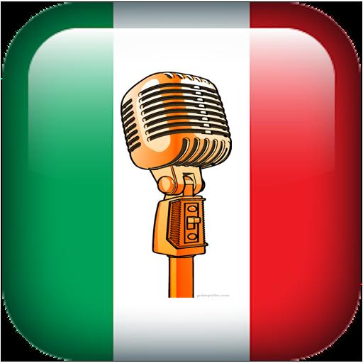 راديو ايطاليا