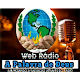 Web Rádio A Palavra de Deus Download for PC Windows 10/8/7