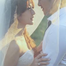 Wedding photographer Gary Chiu (chiu). Photo of 14.02.2014