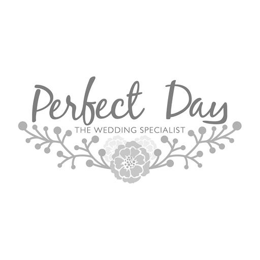 Perfect Day 遊戲 App LOGO-硬是要APP