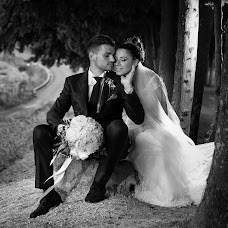 Wedding photographer Angelo Di blasi (FOTODIBLASI). Photo of 07.03.2017