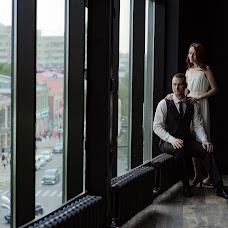 Wedding photographer Roman Popov (fotoroman1). Photo of 05.08.2017