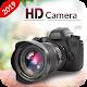 HD Camera - 4K Ultra Live Effect Camera Download for PC Windows 10/8/7