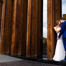 Wedding photographer Vladimir Lopanov (8bit). Photo of 06.09.2018