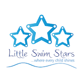 Little Swim Stars