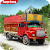 Indian Real Truck Driver file APK for Gaming PC/PS3/PS4 Smart TV