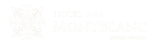 Hotel Montblanc | Web Oficial | Hotel en Sierra Nevada