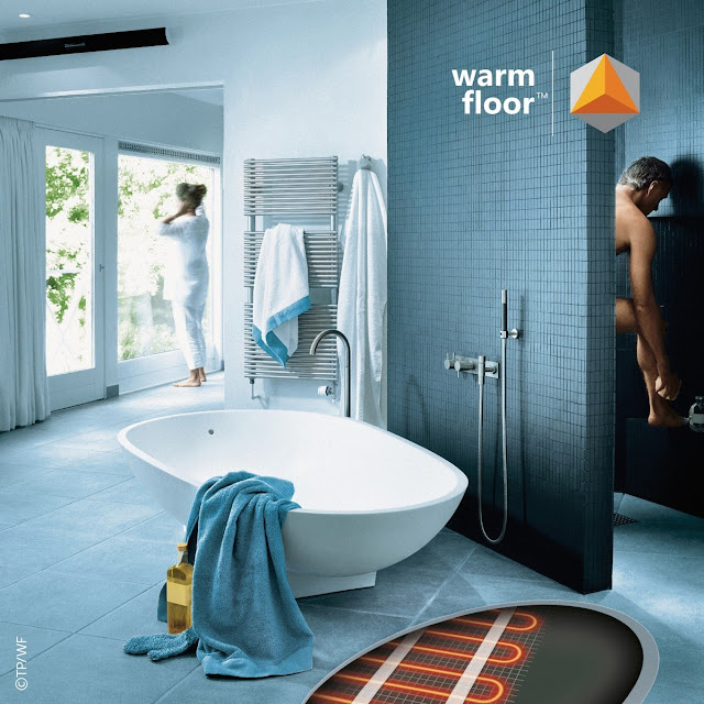 warm-floor-bathroom-couple-1200.jpg