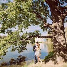 Wedding photographer Irina Belkova (IrisPhoto). Photo of 12.09.2013