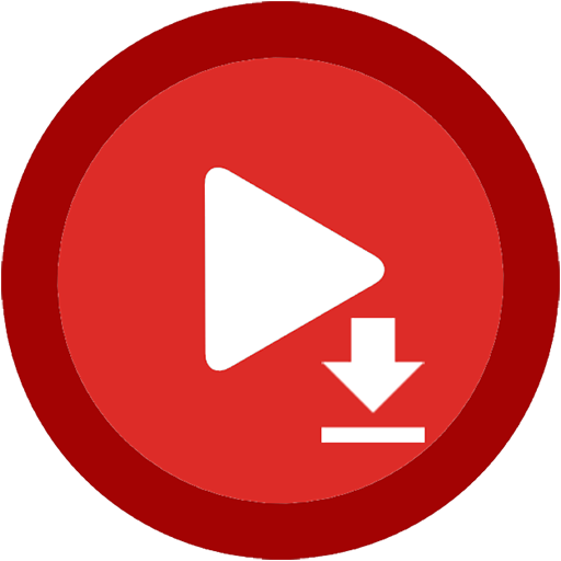 Baixar Play Tube - Video & Music Play Multi Mode para Android