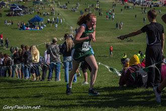 Photo: Girls Varsity - Division 2 44th Annual Richland Cross Country Invitational  Buy Photo: http://photos.garypaulson.net/p411579432/e46272570