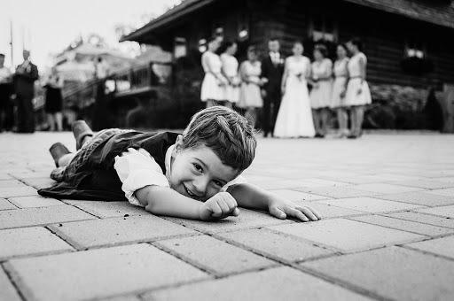 Wedding photographer Szabolcs Sipos (siposszabolcs). Photo of 23.06.2017