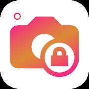 sCAM: Secure Camera