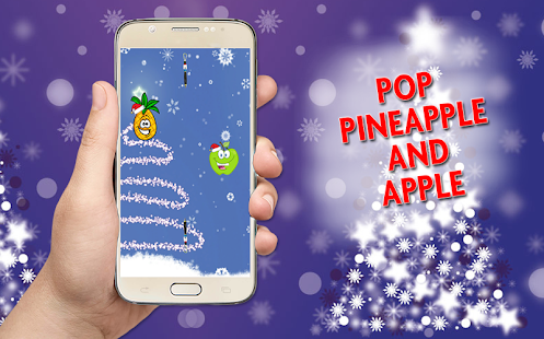 Pen Pineapple Apple Pen: PPAP - náhled