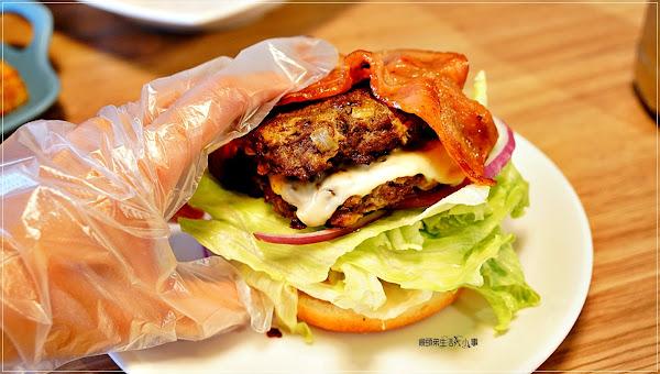 Daya's Brunch 肉蛋吐司/頂溪捷運站~永和居民的最愛早午餐店,料好實在,價格親民,還有隱藏版的芋泥口味美食