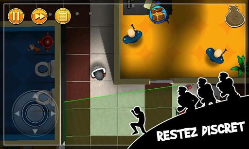 Robbery Bob  screenshots 3