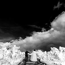 Hochzeitsfotograf Ciprian Grigorescu (CiprianGrigores). Foto vom 22.03.2018