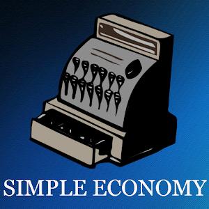 Simple Economy Gratis