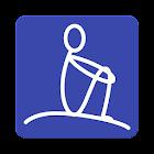 ThinkingRock GTD icon
