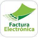GTI Factura Electrónica icon