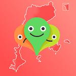 ValenciApp Icon