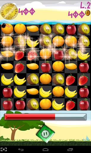 Meyve Patlatma Oyunu 1.1 screenshots 8