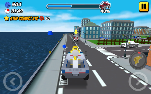 LEGOu00ae City game 38.29.764 screenshots 10