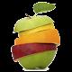 ICN Food List v2.0.102