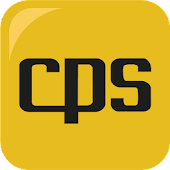 CPS Link