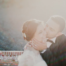 Wedding photographer Ancu Bocșa (ancu). Photo of 11.12.2014