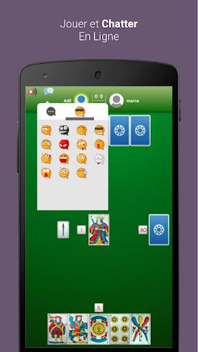 Hez2 apkdebit screenshots 5