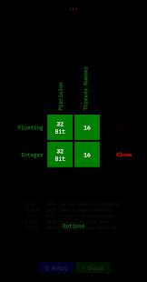 Download xOPS Cross-platform CPU Benchmark - FLOPS/INOPS For PC Windows and Mac apk screenshot 4