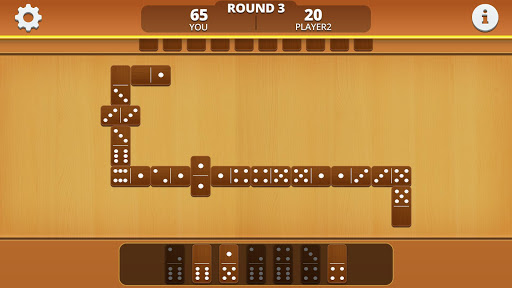 Dominoes 1.0.9 screenshots 23