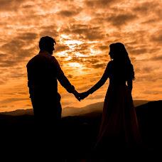 Wedding photographer Ovidiu Spin (naostudio). Photo of 28.09.2018