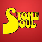 Stone Soul Music&Food Festival