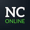 NamesCon Online 2021 icon