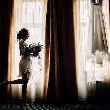 Wedding photographer Yuliya Potapova (potapovapro). Photo of 16.03.2018