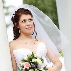 Wedding photographer Rudolf Kochkanyan (Roudolfk80). Photo of 29.05.2013