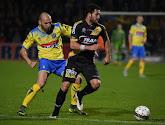 Sporting Lokeren wint en wipt over KVC Westerlo