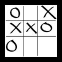 Tic Tac Toe GDX icon