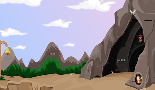 Jolly Escape Games-53 v1.0.0 screenshots 4